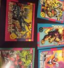 The Uncanny Guide to X-Men Collectibles 61