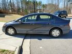 2007 Honda Civic HYBRID 2007 below $4300 dollars
