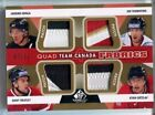2012-13 SP Game Used Hockey Cards 30