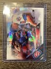 2016 Topps Chrome Baseball Variations Guide & Gallery 26