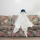 Chastity Belt - Time to Go Home [CD]