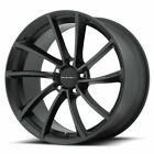 Wheels Rims 20 Inch for Infinity EX35 FX35 EX37 FX37 FX50 G25 G35 G37 338