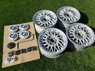 14 BMW wheels basket mesh bbs e30 325is