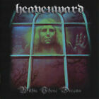HEAVENWARD Within These Dreams +4 bon trks CD 13 trks FACTORY SEALED NEW 2012 PS