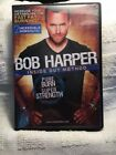 Bob Harper Inside Out Method Pure Burn Super Strength