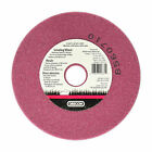 Oregon OR534-316A Grinding Wheel, 5-3/4