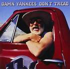 Don't Tread - Audio CD By DAMN YANKEES - VERY GOOD