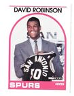 Top Modern Hall of Fame Basketball Rookie Cards on a Budget 22