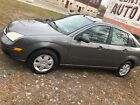 2007 Ford Focus ZX4 2007 for $2300 dollars
