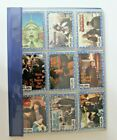 1992 Topps Home Alone 2: Lost in New York Trading Cards 17