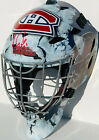PSA DNA Montreal Canadiens #31 CAREY PRICE Signed Autographed Hockey Goalie Mask