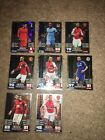 2015-16 Topps UEFA Champions League Match Attax Cards 11