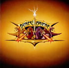 Dukes Of The Orient-Dukes Of The Orient (UK IMPORT) CD NEW