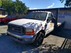 2000 Ford F-350  2000 for $1500 dollars