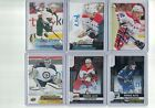 2014-15 Upper Deck Ultimate Collection Hockey Cards 20
