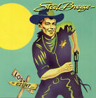 Steel Breeze ‎Lost in the 80's CD 10 tracks SEALED NEW 1982/1997 Toneman USA