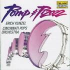 Pomp And Pizazz - Audio CD By John Williams - VERY GOOD