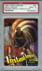 Top 1990s Basketball Rookie Cards 31