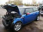 2008 Mini Cooper S Leather for $4500 dollars
