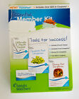 Weight Watchers Essential Member PARTIAL Kit Custom Bundle READ Description