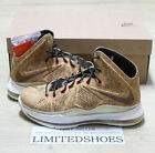 Detailed Nike LeBron X EXT Guide and Hot Auctions  13