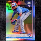 2019 Topps Chrome Rookie Variations Factory Set Gallery 20