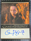 2019 Rittenhouse Game of Thrones Inflexions Trading Cards 14