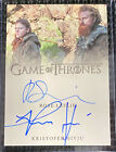 2019 Rittenhouse Game of Thrones Inflexions Trading Cards 15