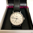 STOWA ANTEA365 Men's watch made in Germany TicTac