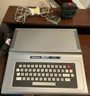 Used Radio Shack TRS-80 Color Computer CoCo 26-3004A Computer With Joystick