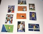 Rafael Nadal Tennis Cards, Rookie Cards and Autographed Memorabilia Guide 8