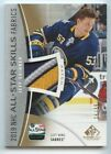 Jeff Skinner Cards, Rookie Cards Checklist and Autograph Memorabilia Guide 10