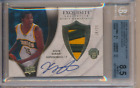 Kevin Durant Rookie Cards and Autographed Memorabilia Guide 19