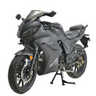125cc Gas Motorcycle Street Motorcycle Bike 125 Adult Moped Motorcycle Bike
