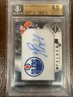 Ryan Nugent-Hopkins Rookie Cards and Autograph Memorabilia Guide 40