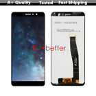 CA For Alcatel Cricket 5008 5008R Onyx 2019 LCD Touch Screen Digitizer Replace