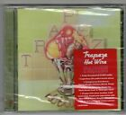 TRAPEZE HOT WIRE CD COLLECTOR'S EDITION (CD, Apr-2015, Rock Candy) NEW SEALED CD