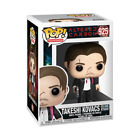 Funko Pop Altered Carbon Figures 20