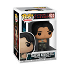 Funko Pop Altered Carbon Figures 8