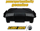 2013-2014 Can-Am Outlander Max OEM Front Rear Rack Cargo Storage Box 708200255