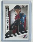 2009-10 Upper Deck Collector's Choice Hockey Review 31