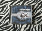 Chimaira - Pass Out Of Existence   CD (Metal)