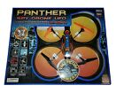 World Tech Toys PANTHER UFO Spy Drone Video Picture Camera 45CH 24GHz NEW