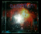 DARKSTAR heart of darkness ***OOP MEGARARE *** Psychotic Waltz, Dan Rock