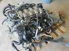 2019 FORD MUSTANG GT 5.0 Drivetrain Automatic 10R80 Transmission OEM 6k