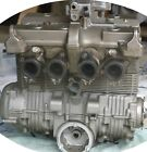 Suzuki Bandit 400 GSF400 COMPLETE Engine Motor 1991-93 Chassis Exhaust Etc Avail