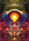 Journey-Live In Manila - [French Import] (UK IMPORT) DVD NEW