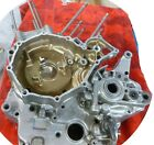 Ducati 748 748S 748 SPS  Engine  Motor Cases Right and Left.