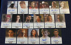 2013 Rittenhouse True Blood Archives Trading Cards 15