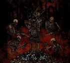 Aura Noir-Out To Die (UK IMPORT) CD NEW